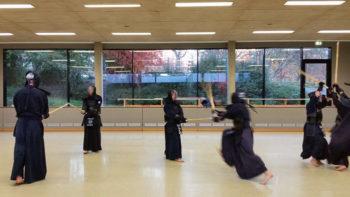 Permalink zu:Kendo